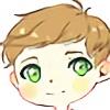 Nicookiie's avatar