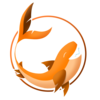 Nicopaoli's avatar