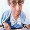 nicopizza's avatar