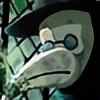 nicopower5000's avatar