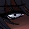 Nicorasu's avatar