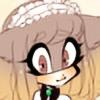 NicoRoy's avatar
