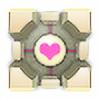 nicosaure's avatar