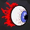 Nicosdisaster's avatar