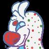 Nicosetsu's avatar