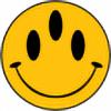 nicoslime's avatar