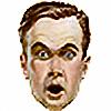 NicoSmiley's avatar