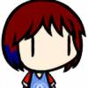 nicospl92's avatar