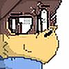 NicoSquared's avatar