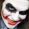 NicosQuiteMad's avatar