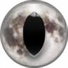 nicostein's avatar
