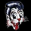 NicotineFist1805's avatar