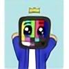 Nicotitto's avatar