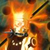 nicouzumaki's avatar
