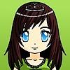 nicovega2004's avatar