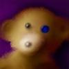 nicovize's avatar