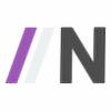 NicoWells's avatar
