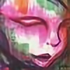 NiCOxDiCE's avatar