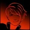 nicoXtwo's avatar
