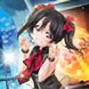 Nicoyazawachii's avatar