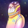 nicoyguevarra's avatar