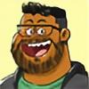 NicParris's avatar