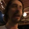 nicpriceart's avatar