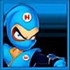 NicqueT7's avatar