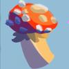 NicroChip's avatar