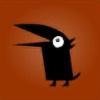 nicrolikespie's avatar