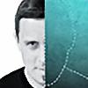 nicron's avatar