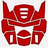 NICRUAN55's avatar