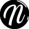 Nics-MP's avatar