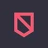 nicsymes's avatar