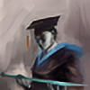 Nictanova's avatar
