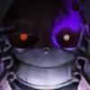 NicteJeffMephiles's avatar