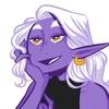 nicterhorst's avatar