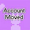 NicTheKitsune's avatar