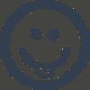nictou's avatar