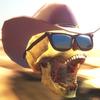 Nictrain123's avatar