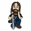 nicubunu's avatar
