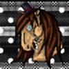 Nicuin's avatar