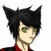 Nicusie's avatar