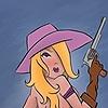 NICUSPOCUS's avatar