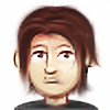nicworks's avatar