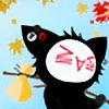 NicXNic's avatar