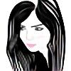 nicy2002's avatar