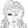 niczec's avatar