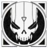 niczerus's avatar