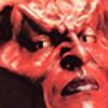 Nidae213's avatar